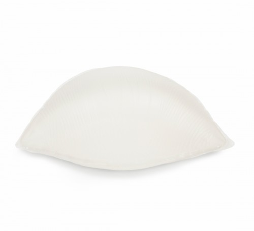 Braza Swim Shaper Silicone Dolly Push-up Pads Front