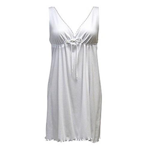 Farr West Sleepwear Short Gown