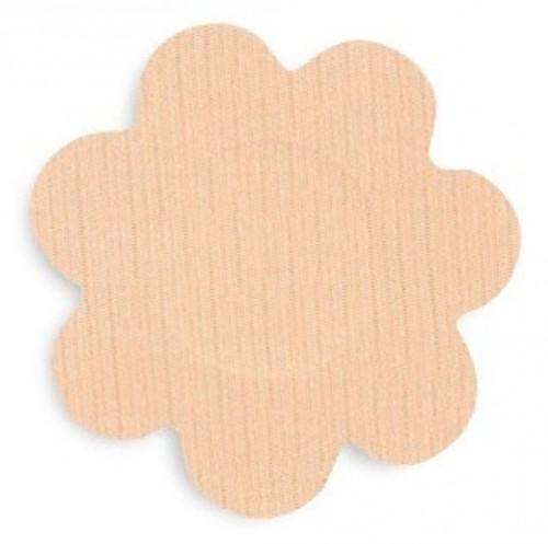 Nipple Covers By Lauren Silva 25 Pair Pack