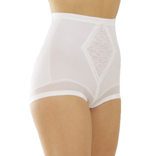 Rago Silky Smooth Pantie Girdle