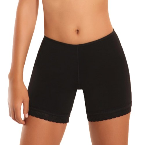 Ann Michell Butt Lift Short Pant Liner Style 1045A