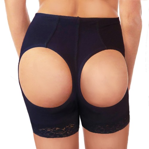 Ardyss New Butt Enhancer Pantie Girdle Style 25N