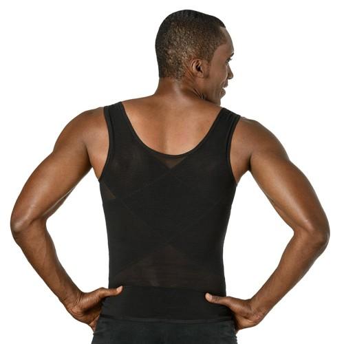 Ardyss Abdo Men's Body Shaper Style 31