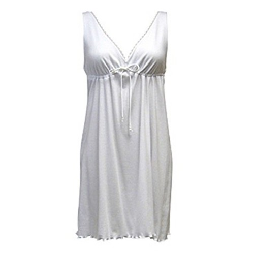 Farr West Sleepwear Short Gown