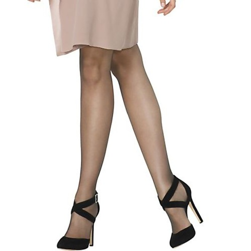 Hanes Silk Reflections Lasting Sheer Control Top SF Pantyhose Style 0A925