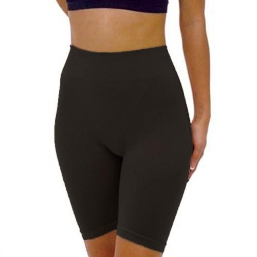 Long Leg Panty Girdle Style 4275