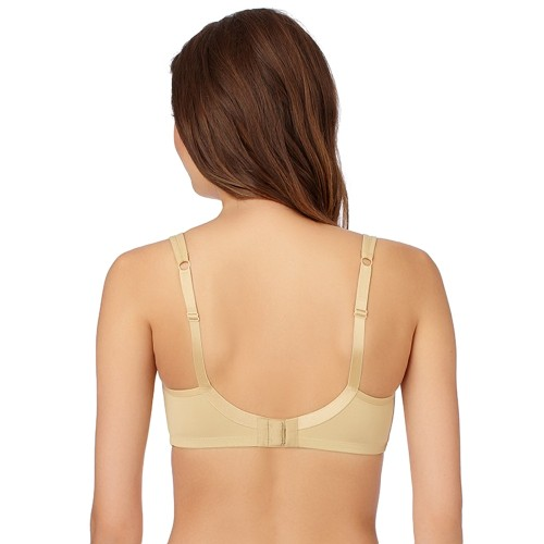 Le Mystere Tisha T-Shirt / Sweater Bra Style LY955