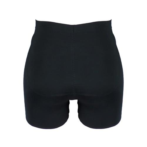 NuBra BUTTom Up Panty Style P268