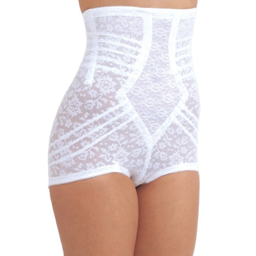 Rago High Waist Pantie Girdle