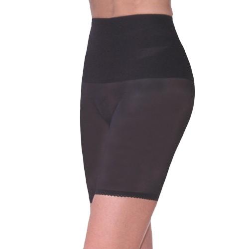 Rago Light Control Long Leg Pantie Girdle Style 9140